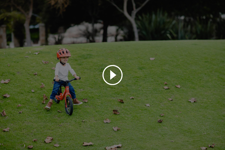 Bicycoo MG