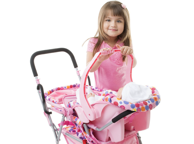 toy caboose stroller joovy online store. Black Bedroom Furniture Sets. Home Design Ideas