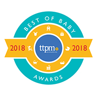 Best Of Baby Awards