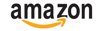 This image has an empty alt attribute; its file name is amazon_icon.jpg